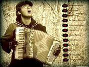 161 Accordeon-by author uncknow