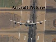163 Aircraft pictures by author uncknow