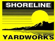 shoreline yardworks presents 1video1