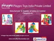 Playgro Toys India Private Limited Delhi India