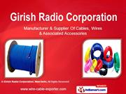 Girish Radio Corporation Delhi India