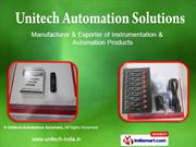 Unitech Automation Solutions Tamil Nadu India