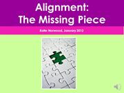Webinar 6_Aligned Lessons