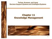 14127_knowledge mgnt ch11