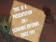 Economic_Reforms_Since_1991