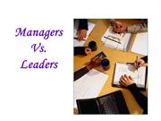 Managers_Vs.Leaders_-_45_Differences