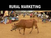 Rural_Marketing_1 (1)