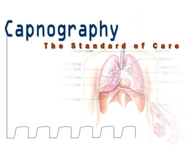 Capnography AAS |authorSTREAM