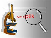 bab-alat-optik