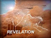 Invitation to the New Testament 14: Revelation