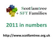 SFT_2011_in_numbersV3