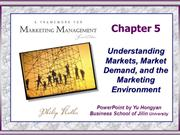 20090528063540671 03 marketing management