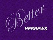 Invitation to the New Testament 12: Hebrews