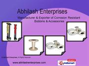 Abhilash Enterprises Maharashtra India