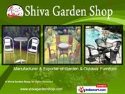 Shiva Garden Shop Delhi India