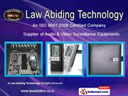 Law Abiding Technology Delhi India