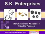 S. K. Enterprises Haryana india