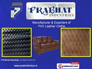 Prabhat Industries Maharashtra india