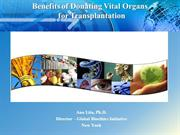 Lita_Stasis_Foundation_Lecture_on_ Organ Donation[1]