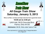 SnowShoe Train Show Jan 2013 ws
