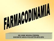 farmacodinamia-novoa-090611201901-phpapp01