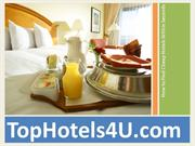 Lookinfg for a Quality cheap hotels bangkok?