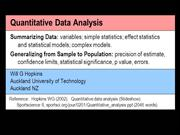 Quantitative_analysis