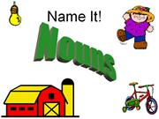 name_the_nouns