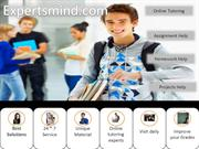 Electrical Engineering Assignment Help, ExpertsMind.com