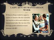 Princess Diana 2