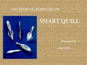 Smart-Quill-paras