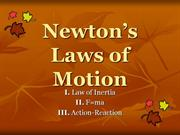 newtons_laws_of_motion