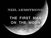 Neil Armstrong power point (Eddie Cirillo)
