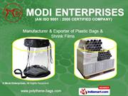 Modi Enterprises Haryana india