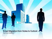 Convert-Lotus-Notes-to-Outlook-Free
