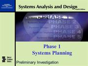 system-analysis-and-design(SAD)