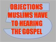 answering_muslim_objections