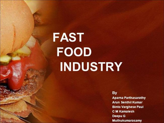 fast food transforming american society essay How fast food affects negatively on people's health, the economy, and moral values of how fast food affects to the american society eric schlosser.