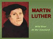 CH2_Unit_1b.Martin_Luther