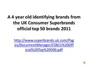 top-50-UK-brands-2011