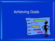 achieving_goals