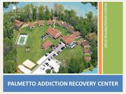 Online information on Alcohol Rehab Center