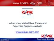 Small Business Opportunity, Franchise Company, Get Franchise Mumbai