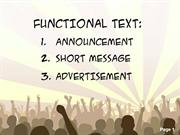 DEDI - FUNCTIONAL TEXT - 3