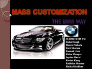 BMW-Operations-Mgt