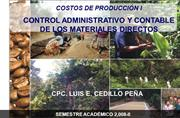 CONTROL_DE_MATERIALES