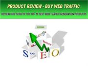 Internet Marketing - How to Increase Website Traffic