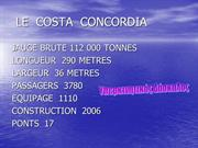 LE_COSTA_CONCORDIA_LA_MORT_D'UN_GEANT