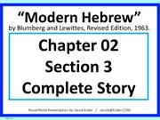 MH02-3-Story