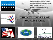 THE_NEW_DRIVERS_OF_WORLD_TRADE